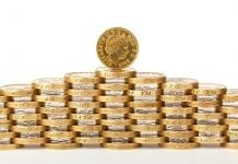 Marriage Allowance ulga podatkowa w uk