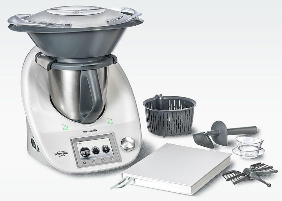 thermomix zakup w anglii uk