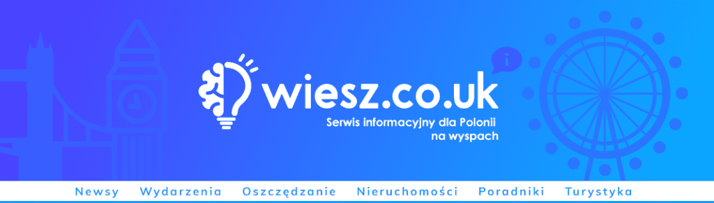 wiesz.co.uk